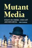 mutant_media